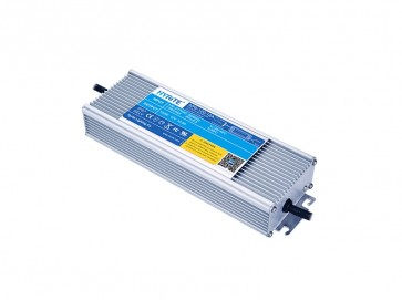 120W 12V/24V  UL certified waterproof