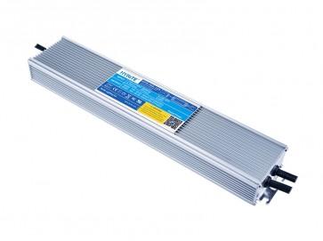 300W 12V/24V  UL certified waterproof