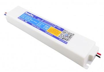 150W 12V24V  Plastic Case  Slim Waterproof