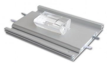 9W/36V side light module