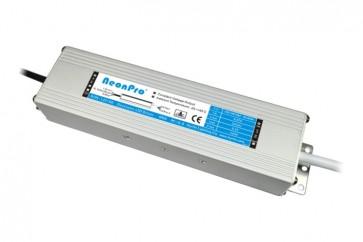 100W 5V/12V/24V Waterproof PFC EMC