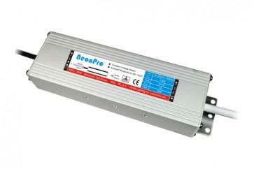 60W 5V/12V/24V Waterproof PFC EMC