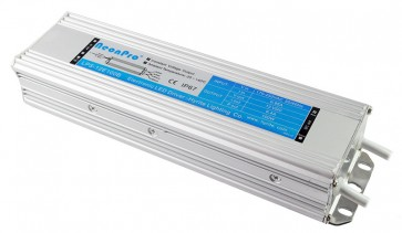 100W 12V Waterproof