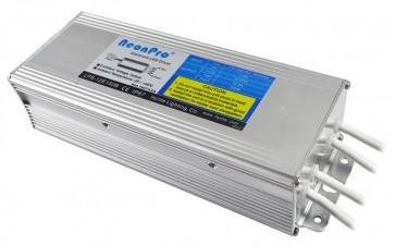 150W 12V Waterproof