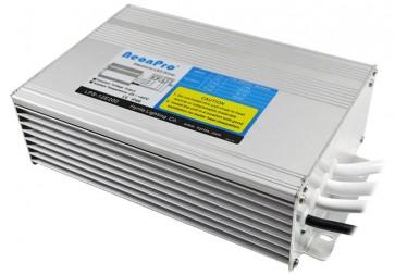 200W 12V Waterproof