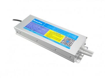 200W  12V/24V  Waterproof Slim