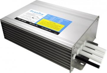 300W 24V Waterproof