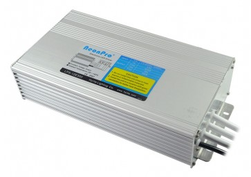 300W 12V Waterproof