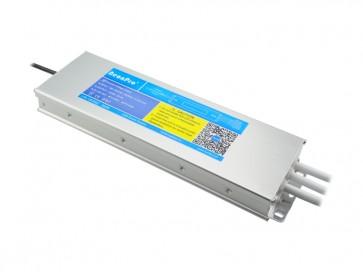 300W  12V/24V  Waterproof Slim