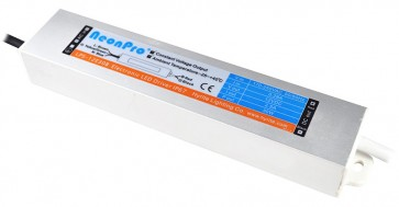 Hyrite LED driver power supply 30W 12V waterproof