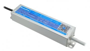 60W  12V/24V  Waterproof Slim