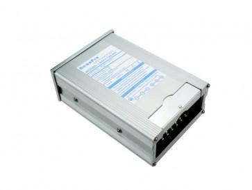 200W 12V/24V Rainproof compact size