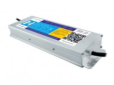 100W 5V/12V/24V  TUV  Certificated Waterproof PFC