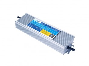 180W 12V/24V  UL certified waterproof
