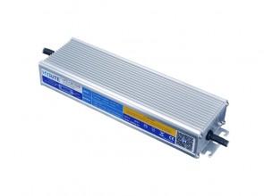 150W 12V/24V Universal Input Waterproof PFC HPS-B