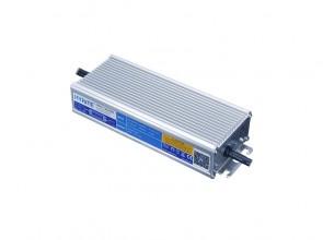 60W 12V/24V Universal Input Waterproof PFC HPS-B