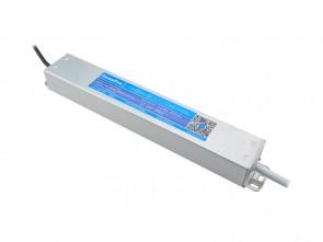 100W  12V/24V  Waterproof Slim