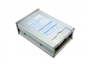 400W 12V/24V Rainproof compact size