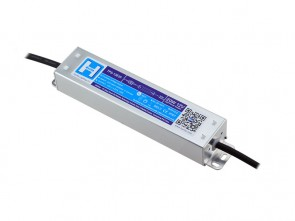 20W 5V/12V/24V  TUV  Certificated Waterproof PFC