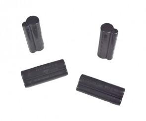 UL Electrode Cap
