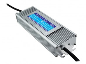 150W 12V/24V Universal Input Waterproof PFC