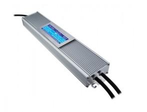 200W 12V/24V Universal Input Waterproof PFC