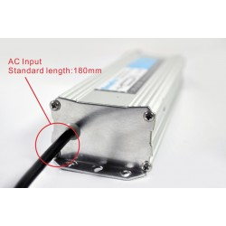 100W 12V Waterproof