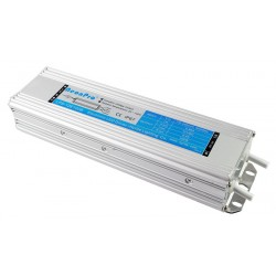 100W 24V Waterproof
