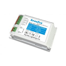 40W 1050mA  2000mA PFC CE Dimmable