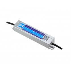 20W 5V12V/24V  TUV  Certificated Waterproof PFC