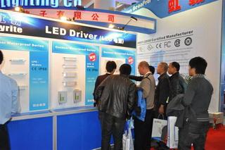 Photo Sign China 2011